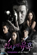 Temptation of an Angel (Cheonsaui Yuhuk)