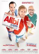 Alibi.com (Alibi.com)