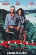 Amazon - O Filme