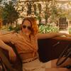 Crítica: Café Society (2016, de Woody Allen)