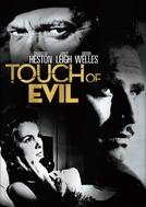 A Marca da Maldade (Touch of Evil)
