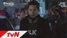 Pied Piper [신하균] tvN 피리부는 사나이 일촉즉발 티저 풀버전 150314 EP.1