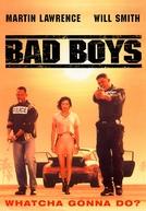 Os Bad Boys (Bad Boys)