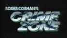 Crime Zone(1988)