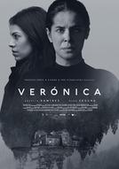 Veronica (Veronica)
