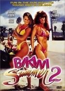 Verão Ardente 2 (Bikini Summer II)