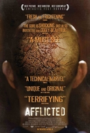 Infectado (Afflicted )