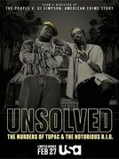 Unsolved (1ª Temporada) (Unsolved (Season 1))
