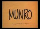 Munro (Munro)