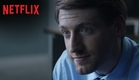 Rebirth Trailer - Netflix - Premieres July 15