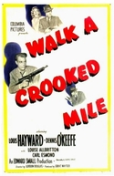 Espiões (Walk a Crooked Mile)