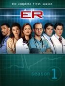 Plantão Médico (1ª Temporada) (ER (Season 1))
