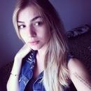 Caroline Voletti