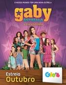 Gaby Estrella (Gaby Estrella)