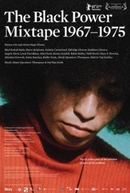 The Black Power Mixtape 1967-1975  (The Black Power Mixtape 1967-1975 )