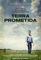 Terra Prometida (Promised Land)