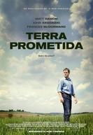 Terra Prometida (Promised Land)