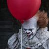 Maratona Halloween: 50 horas de terror para conferir na TV e streaming!