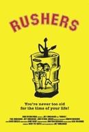 Rushers (Rushers)