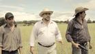 Trailer Lendas Pantaneiras
