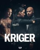 Warrior - A Batalha de Todos os Dias (Kriger)