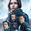 Dinâmico, ágil e com novas situações: Rogue One entra para o catálogo do Telecine Play