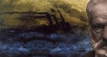 Victor Hugo, o Olhar do Artista - Poster / Capa / Cartaz - Oficial 1