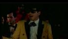 As Sete Vampiras - O Trailer (Ivan Cardoso, 1986)