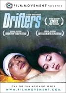 Drifters (Er di)