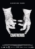 Cuatreros (Cuatreros)