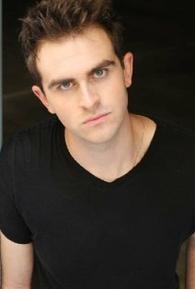 Adam Loyd (II)