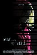 Garota de Aço (Girl of Steel)