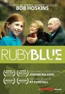 Ruby Blue (Ruby Blue)