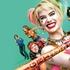 Festival DC Comics para cinemas drive-in em SP