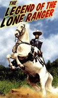 O Zorro (The Legend of the Lone Ranger)