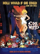 Mundo Proibido (Cool World)
