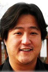 Kwak Byung-Kyu