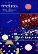 An Optical Poem (An Optical Poem)