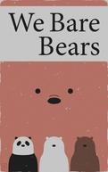 Ursos Sem Curso (4ª temporada) (We Bare Bears (Season 4))