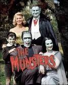 Os Monstros (1ª Temporada)