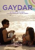 Gaydar  (Gaydar )
