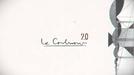 Le Corbusier 2.0 (Le Corbusier 2.0)