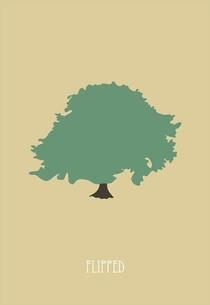 O Primeiro Amor - Poster / Capa / Cartaz - Oficial 3