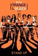 Orange Is the New Black (5ª Temporada) (Orange Is the New Black (Season 5))