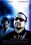 K-Pax: O Caminho da Luz
