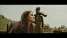 Begum Jaan   Dialogue Promo 2   In Cinemas Now