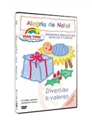 kiddy Viddy - Alegria do Natal! (kiddy Viddy - Alegria do Natal!)