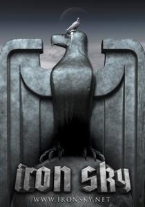 Deu a Louca nos Nazis - Poster / Capa / Cartaz - Oficial 5