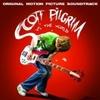 Scott Pilgrim Contra o Mundo - Resenha CineBlá !