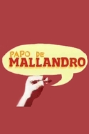Papo de Mallandro (Papo de Mallandro)